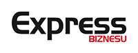 express-biznesu-77x200