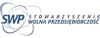 swp_77x200