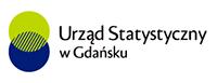 urzad_statystyczny_gdansk_77x200
