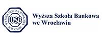 wsb_wroclaw_200x77