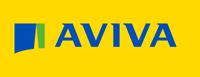 aviva_new_logo