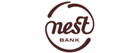 nesta_newe_logo