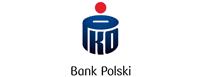 pko nowe logo