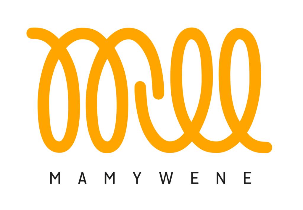 logo-MAMYWENE (1)