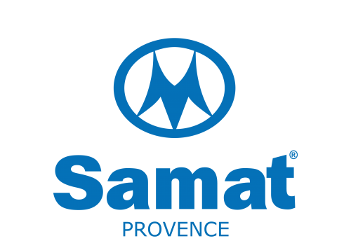 samat-provence-logi