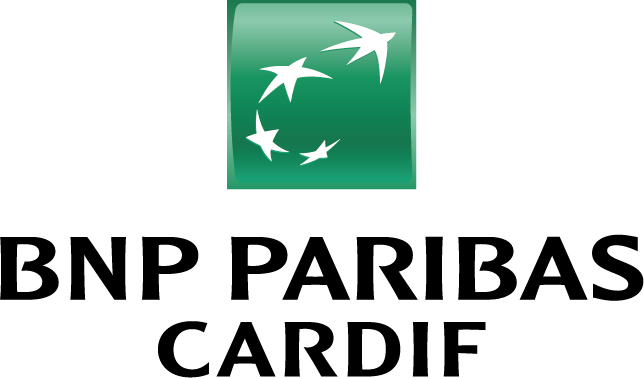 BNPP_CARDIF_V