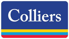 Colliers_WebUseOnAllBackgrounds