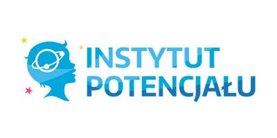 instytut potencjału